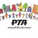 PTA meeting March 6